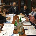 В правительстве России обсудили вопросы сохранения Телецкого озера