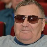 Главе Чойского района грозит до шести лет лишения свободы