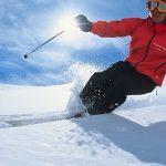 18 медалей завоевали горно-алтайские спортсмены на соревнованиях по горнолыжному спорту