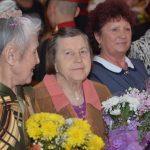 День науки отпраздновали в Республике Алтай