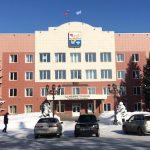 Ольга Сафронова провела прием граждан по личным вопросам