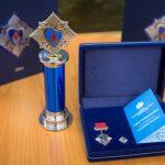 Юные герои из Республики Алтай стали лауреатами всероссийской инициативы «Горячее сердце»
