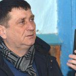 «Гринпис» требует возбудить уголовное дело из-за поджога дома Швецова