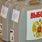 Назначены даты досрочного голосования в труднодоступных селах республики