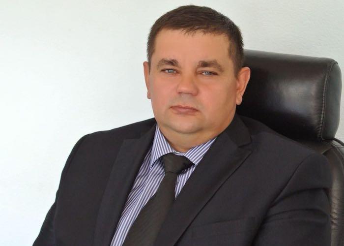 Ушел из жизни заместитель руководителя УФНС по Республике Алтай