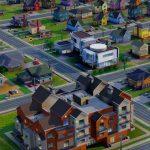 В Кош-Агаче сформируют еще 1,2 тыс. участков для строительства жилья