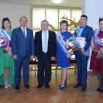 Определены победители республиканского конкурса «Неделя педагогического мастерства»
