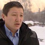 Виталий Кичинеков стал первым замом главы городской администрации