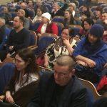 Жители Горно-Алтайска высказали претензии министру здравоохранения