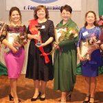 Названы лучшие педагоги Горно-Алтайска
