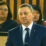 Депутаты согласовали назначение Анатолия Донского вице-премьером