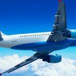 Метапоисковики авиабилетов – в помощь путешественникам