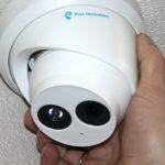 «Ростелеком» завершает монтаж IP-камер для видеонаблюдения за выборами
