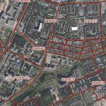 «Ростелеком» внедрил платформу геоданных «РусГИС» для нужд сельского хозяйства
