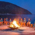 12 школьников из Горного Алтая станут участниками «Заповедной смены» в «Артеке»