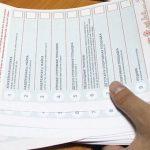Более 2 тыс. горожан приняли участие в голосовании за территории для благоустройства