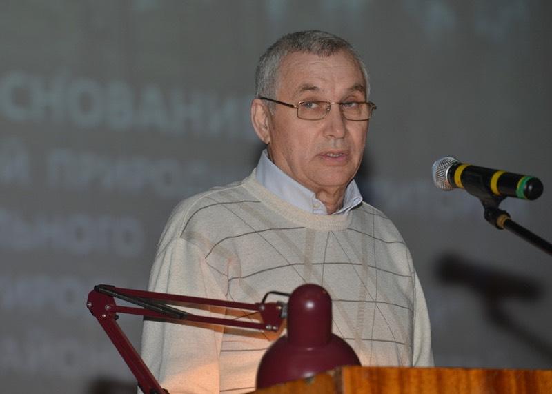 Общественность поддержала создание особой охраняемой территории в Турочакском районе