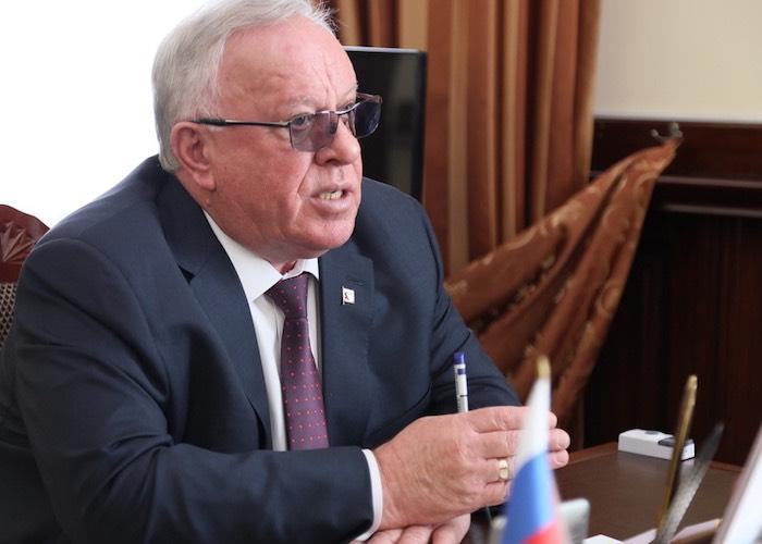 Руководители республики прокомментировали итоги выборов