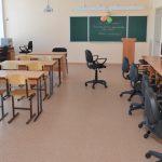 Скорость доступа в интернет в сельских школах увеличилась в несколько раз