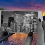 Социально-экономическому развитию расширили горизонты планирования