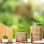 Портал Выберу.ру опубликовал мартовский рейтинг лучших ипотечных программ