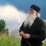 Ушел из жизни «телецкий батюшка» иеромонах Максим