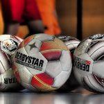 24 команды примут участие в турнире по мини-футболу