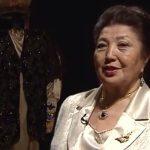 Заслуженная артистка России Анна Балина откроет юбилейную выставку