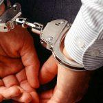 Жулики-риелторы, обманувшие 16 человек, не смогли обжаловать приговор