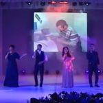 В селах республики пройдут концерты звезд алтайской эстрады «Altai Mix»