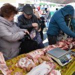 Республиканская ярмарка пройдет в Горно-Алтайске 14 апреля