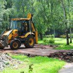 Предлагают граждане: четыре проекта по благоустройству сельских территорий получат финансирование