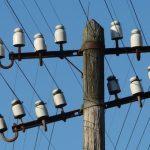 В Республике Алтай осуждены молодые люди, похитившие провода линии электропередачи