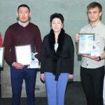 В Республике Алтай определили победителей конкурса молодых предпринимателей