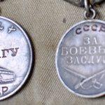 Красноармеец из Элекмонара проявил отвагу при освобождении Прибалтики