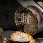 В республике делят «дорожные деньги» на предстоящую пятилетку