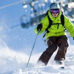 На Каракольских озерах планируют построить горнолыжный комплекс