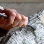 На въезде в Республику Алтай установят скульптуру снежного барса