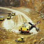 «Алтайская корона» может лишиться лицензии на добычу золота у Телецкого озера