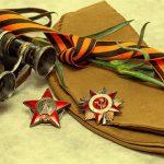 Старшина из Черного Ануя сорвал атаки врага и уничтожил 120 фашистов
