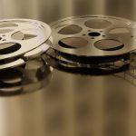 Кино идет в села. В Турочаке и Онгудае откроют кинозалы
