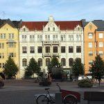 Хельсинки — куда сходить, что посмотреть