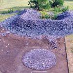 «Духовный Транссиб», экология и Пазырык. Горный Алтай через призму ЮНЕСКО