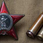 Разведчик Лашутин из Маймы ликвидировал начальника вражеского гарнизона