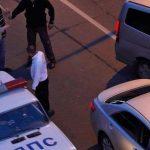 «Дело Шантяпина» продолжается: бывшую сотрудницу ГИБДД приговорили к исправительным работам