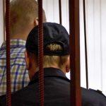 В Майме будут судить преступников, до смерти избивших жительницу Кызыл-Озека