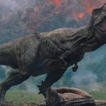 Как спасти динозавров: мир Юрского периода в опасности