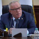 Президент поблагодарил Александра Бердникова за результаты выборов