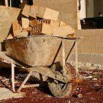 В селе Кайсын построят новый ФАП