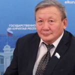 Владимир Тюлентин провел прием граждан